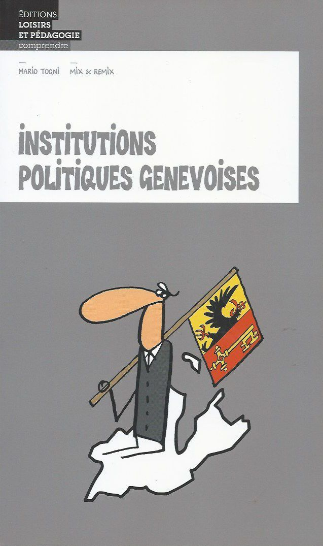 institutions genevoises